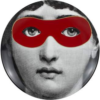 Fornasetti Don Giovanni Wall Plate No.22 (26cm)