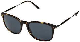 Giorgio Armani 0AR8098 Fashion Sunglasses