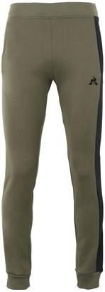 Le Coq Sportif Casual pants - Item 13236196FL