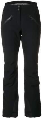 Rossignol Supercorde trousers