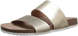 Billabong Women's Shore Thing Flip Flop