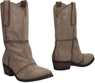 Elena Iachi Ankle boots - Item 11315751AS