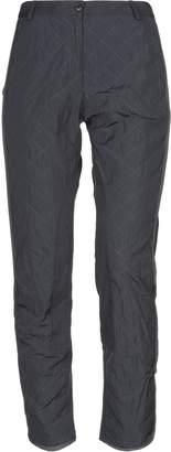 Dries Van Noten Casual pants - Item 13227477LX