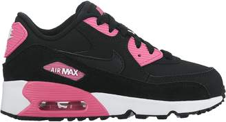 Nike Air Max 90 LTR (PS) Running Shoe 11.5 Kids US