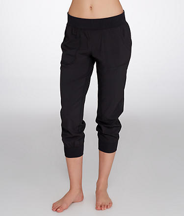 Calvin Klein Performance Commuter Active Pants