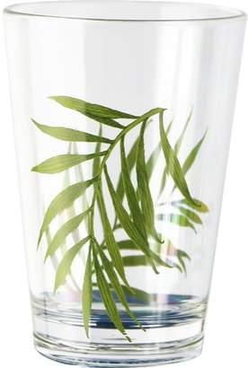 Corelle Bamboo Leaf 8 Oz. Acrylic Drinkware