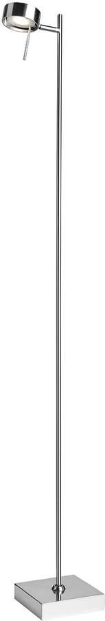 Sompex EEK A+, LED-Stehleuchte Bling