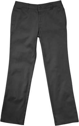 Girls School Uniform Pants Shopstyle