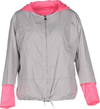 ADD Overcoats - Item 41775909JW