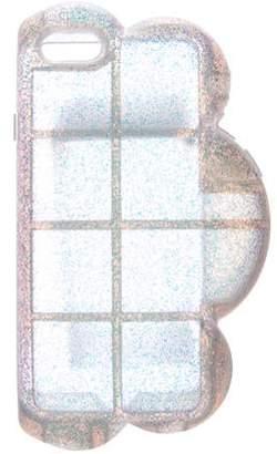 Stella McCartney Rubber iPhone 6 Case