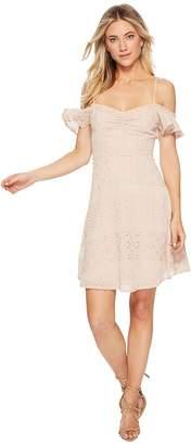 ASTR the Label Mackenzie Dress Women's Dress