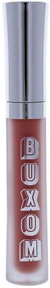 Buxom Women's 0.14Oz Bellini Full-On Plumping Lip Cream