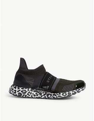 adidas by Stella McCartney Ultraboost X 3D trainers