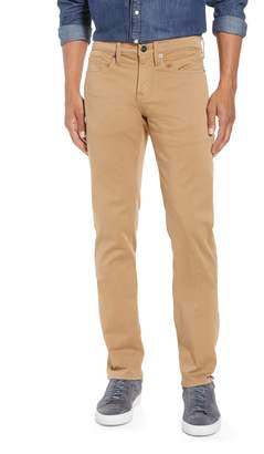 Frame L'Homme Slim Fit Chino Pants
