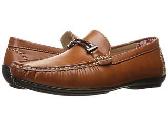 Stacy Adams Percy Slip On Casual Loafer