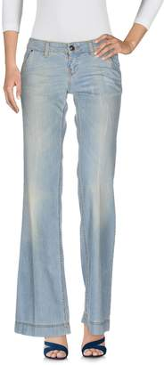 Toy G. Denim pants - Item 42520935UW