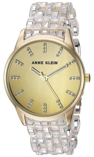 Anne KleinAnne Klein - AK-2616CLGB Watches