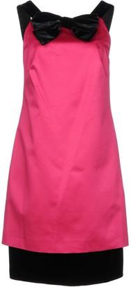 Luisa Spagnoli Short dresses