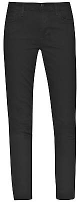French Connection Skinny Stretch Denim Jeans