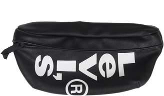 Levi's Levis Logo Belt Bag