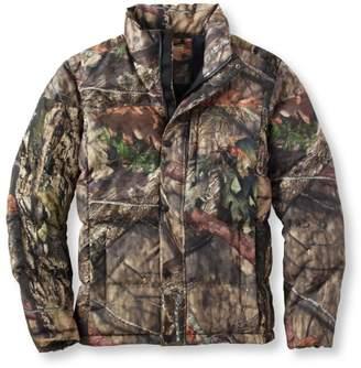 L.L. Bean L.L.Bean Hunter's Trail Model Down Jacket