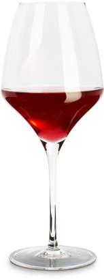 Schott Zwiesel Zwiesel 1872 The First Rioja Wine Glass