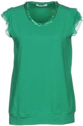 Kangra Cashmere T-shirts - Item 12141487QC