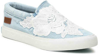 Blowfish Madios Slip-On Sneaker - Women's