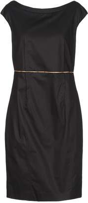 Alviero Martini Short dresses
