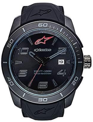Alpinestars Unisex-Adult Watch 1037-96010