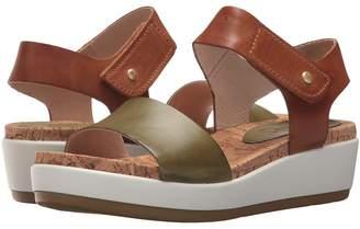 PIKOLINOS Mykonos W1G-0758C3 Women's Sandals