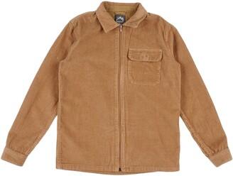 Scout Shirts - Item 38738604HF