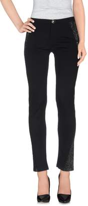 Philipp Plein Casual pants - Item 36821361LD