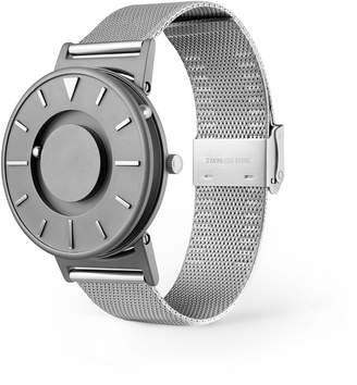 Eone Time Bradley Mesh Timepiece