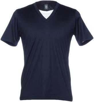 Eleventy T-shirts