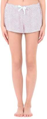 Calvin Klein Underwear (カルバン クライン アンダーウェア) - CALVIN KLEIN UNDERWEAR パジャマ
