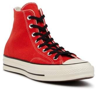 Converse Chuck Taylor All Star 70 Hi-Top Sneaker (Unisex)