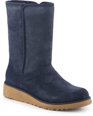 ... UGG Amie Wedge Boot - Women's