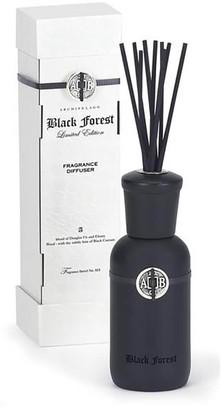 Archipelago Botanicals Black Forest Diffuser 227ml Exclusive
