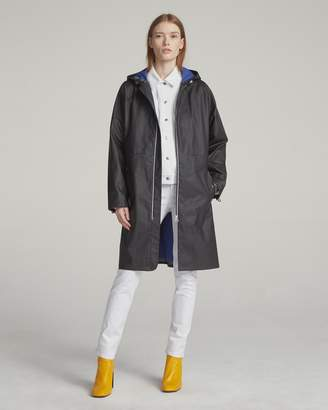 Rag & Bone Kenna raincoat
