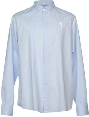 Philipp Plein Shirts