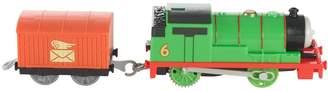 Thomas & Friends Motorised Percy