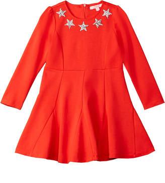 E-Land Kids Holiday Dress