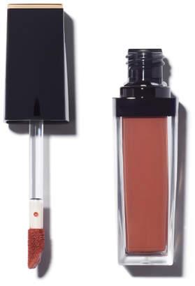 Violette X Estée Lauder Pure Color Envy Paint On Liquid Lip Color Matte