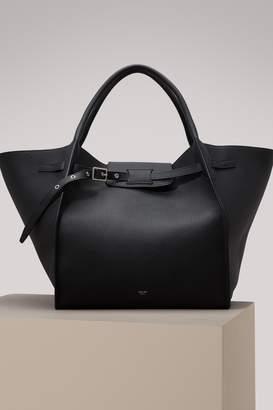 Celine Big Bag Medium