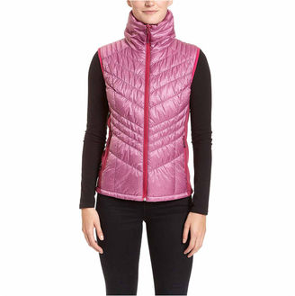 Champion Down Alternative Puffer Vest $59.99 thestylecure.com