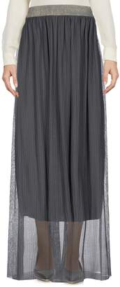 Relish Long skirts
