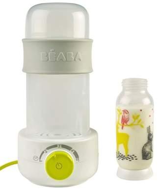 Beaba Baby Milk Bottle Warmer