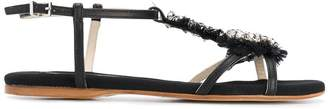 Anna Baiguera aurora sandals
