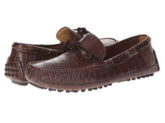 Cole Haan Grant Canoe Camp Moc Men's Slip on Shoes